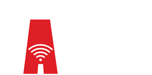 Steve Pieczenik Talks