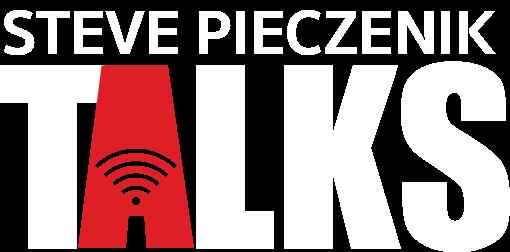 Steve Pieczenik Talks
