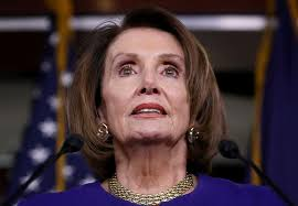OPUS 183 Pelosi's Wasteful CODEL
