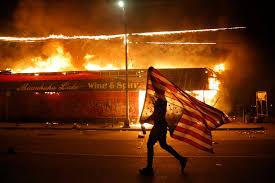 OPUS 239 Nihilism in America