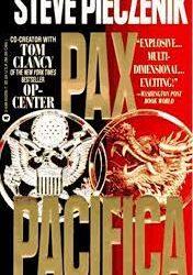 OPUS 2021 1 Pax Pacifica Redux